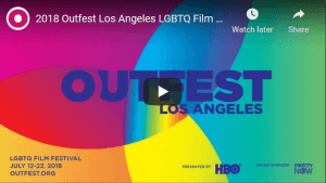 2018 outfest los angeles