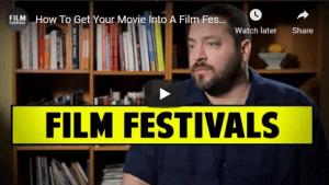Hollyshorts Film Festival announces 400+ films